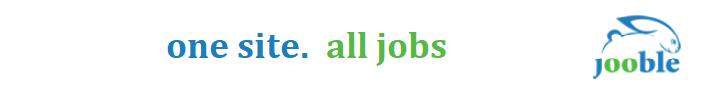 Jooble- Εργασία στην Ελλάδα